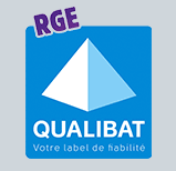couvreur-91-rge